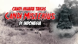 Video Candi muara takus candi misterius di indonesia MP3, 3GP, MP4, WEBM, AVI, FLV Februari 2018