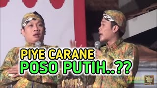 Video PERCIL CS - 01 JULI 2017 - DI DESA DOKO BLITAR - KI HERI WAHYONO MP3, 3GP, MP4, WEBM, AVI, FLV Januari 2019