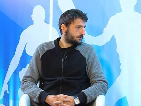 Marko Burzanović, FK Mladost