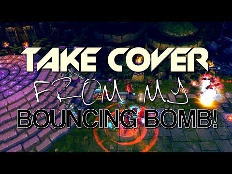 Tekst piosenki Instalok - Take cover po polsku