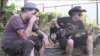 Cowboys And Idiots full download video download mp3 download music download