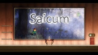 Saicum Lite YouTube video