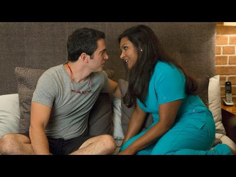 """The Mindy Project Season 3 Episode 1: 'We're a Couple Now, Haters"""" {Spoilers}"""