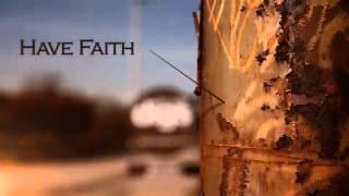 Contemporary Worship Songs YouTube video