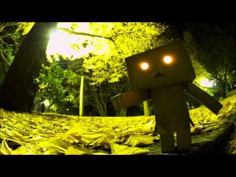Blenn & Gleich - Believer (видео)