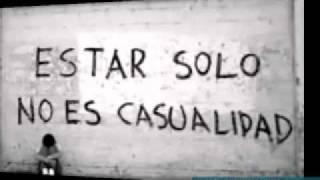 ESTAR SOLO NO ES CASUALIDAD.mp4
