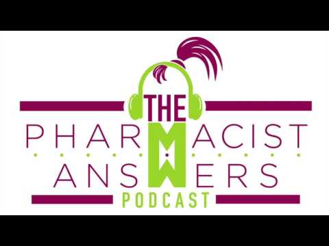 Stomach Acid Overview - ep 4