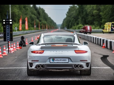 porsche 911 turbo vs audi rs7 vs mercedes cls63 amg