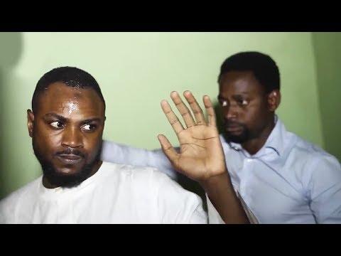 babu wanda yasan Adam A Zango rayuwa tana cikin hatsari - Hausa Movies 2020 | Hausa Films 2020