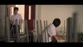 Nonton                                                                   Virgin Am I Film Subtitle Indonesia Streaming Movie Download