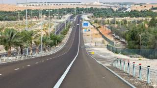 Liwa United Arab Emirates  city pictures gallery : Amazing Liwa Oasis