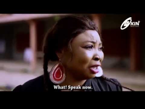 Alase Odo 2 Latest Nollywood Movie 2015 Staring Jaye Kuti