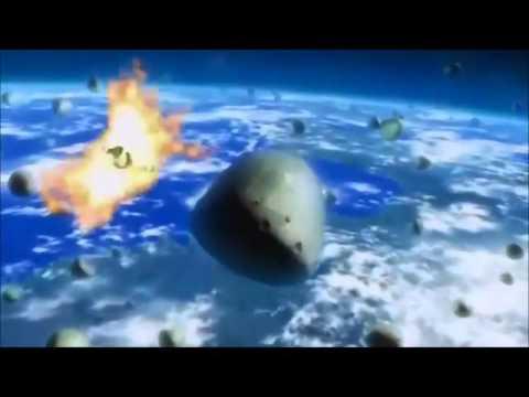 Gundam Lore Episode 3: V-Project