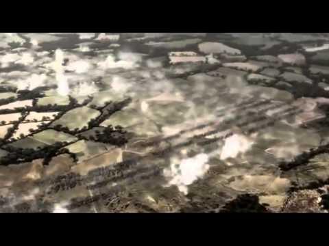 Die Schlacht bei Leuthen 1757
