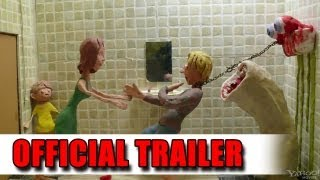 The ABCs of Death Red Band Trailer (2012)