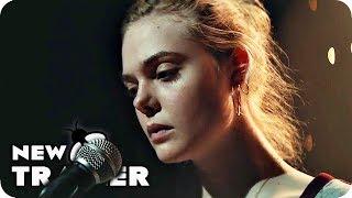 TEEN SPIRIT Trailer 3 (2019) Elle Fanning Movie by New Trailers Buzz