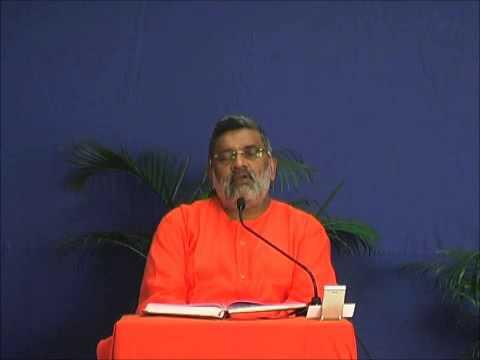 Patanjali Yoga Sutras (17-18) 11