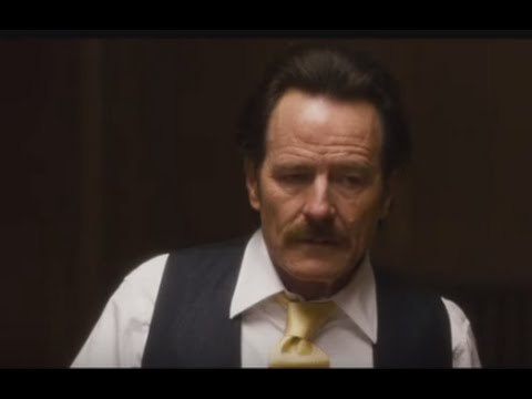 The Infiltrator (Clip 'Escobar Wants His Money')