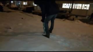 Видео от Ольга