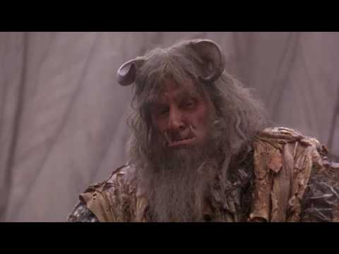 Time Bandits Trailer