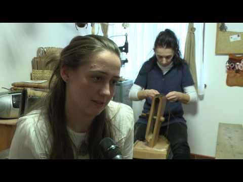 Bőrművesképzés