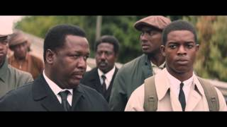Nonton Selma   Trailer Film Subtitle Indonesia Streaming Movie Download