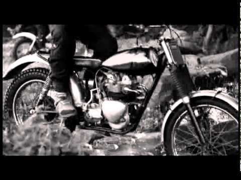 Video | Barbour International 75th Anniversary Film