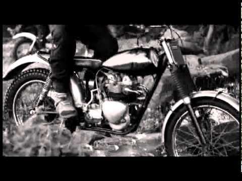 Video | Barbour International 75th Anniversary Film