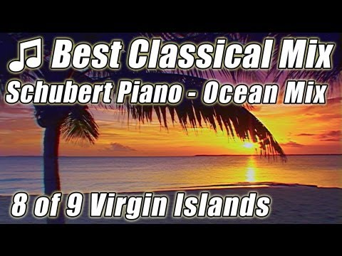 CLASSICAL MUSIC for Studying Playlist Relaxing Classic Piano to Study Best Project Motivation Musica