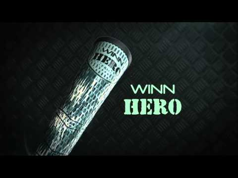 2011 Hero commercial