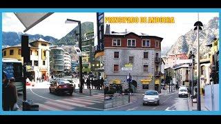 DOCUMENTALES - HISTORIAS - LEYENDAS - CUENTOS - FILMACIONES - EDICIONES - RESTAURACIONES: POR JUAN FRANCO LAZZARINI. Andorra ...