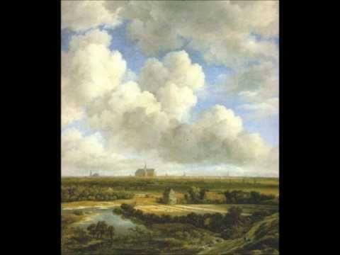 Robert Schumann Klavierquintet 4 mov