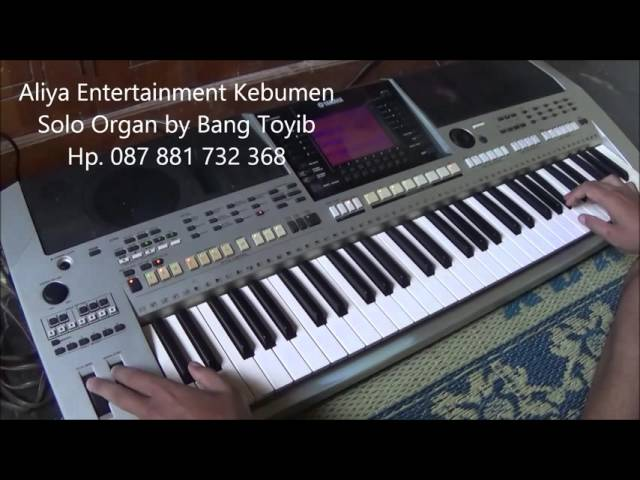 Image Result For Download Mp Organ Tunggal
