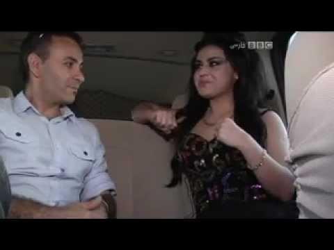loka zahir - لوکه زاهیر یکی از خواننده های کرد عراق است که آهنگهایی با شعرهای سکسی می خواند، ژیار گل بااو و آهنگسازش هلکوت ظاهیر گفتگویی داشت.