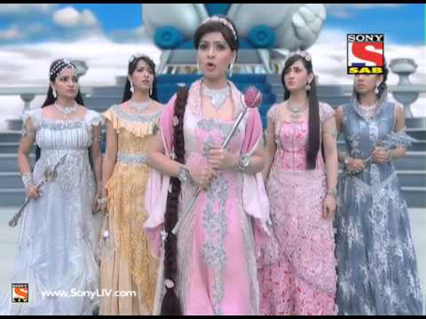 Video Baal Veer - Episode 360 - 3rd February 2014 download in MP3, 3GP, MP4, WEBM, AVI, FLV January 2017