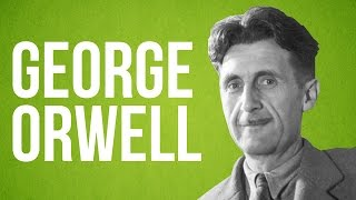 LITERATURE - George Orwell full download video download mp3 download music download