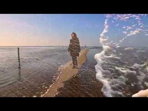 'Vers d'Entre-mers' sur une poème de Rûmi