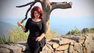 Artist: Avesta Balkhi Music arrangement: Khaled Kayhan ( Kayhan Studios ) Lyrics: Farid Alam Compose: Bakhtar Khorasani...