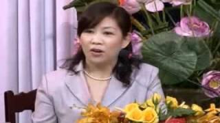Nói không với bạo lực học đường - Thích Nhật Từ - TuSachPhatHoc.com