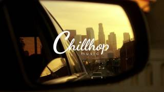 It's scientifically proven that Chillhop makes your Monday suck 75% less. So press play and brighten up your monday with some ...