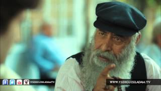 Video Gerçek devrimciyi bir de Mahzun Dede'den dinleyelim. MP3, 3GP, MP4, WEBM, AVI, FLV Desember 2017
