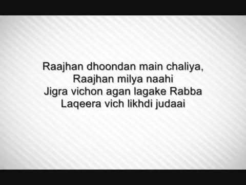 Video Judaai Badlapur Lyrics Video  I  Arijit Singh, Rekha Bharadwaj, Sachin Jigar download in MP3, 3GP, MP4, WEBM, AVI, FLV January 2017