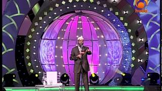 Ask Dr Zakir, Q&A, Hindu Convert To Islam, by Dr Zakir Naik
