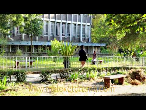 Meleket Drama Part 2 on KEFET.COM