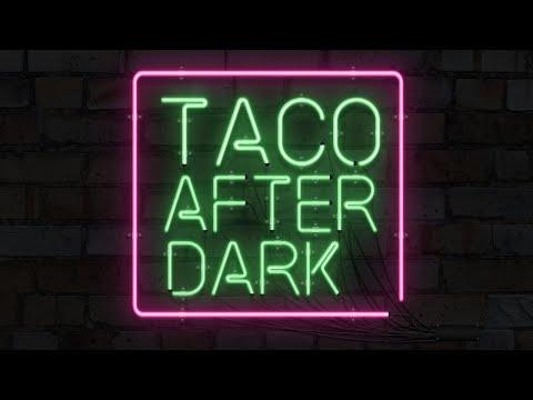 Taco After Dark, Part 3  Three Speed Circulator Essentials