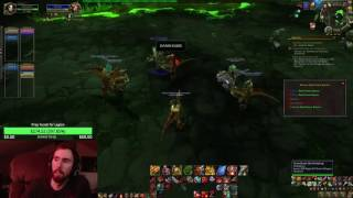 Tell me if you like this type of VoD in the comments! Please vote on this strawpoll too! http://www.strawpoll.me/11078428Follow this kind soul who made Asmongold's Addon:https://twitter.com/KruithneNEXT UP WILL BE THE WORST TRANSMOGS. THAT SHOULD DROP SOMETIME THIS WEEK(I PROMISE I BEEN SLACKING SORRY BOYS) ASWELL AS NEW SNACK-TIME VIDEO SOMETIME THIS WEEK!Follow ya boy on twitter if you love harambe: https://twitter.com/TeamLiquidOrDry Asmongold rates Transmog #1:https://www.youtube.com/watch?v=j9iDUsSBTas Check out whats in the snack box today with Snack Time:https://www.youtube.com/playlist?list=PL_eGirwbA7gTEoC-N1zR3bYt3L_PDaZeUWatch CatDany's Content:https://www.youtube.com/user/Dany2001RUFollow Asmongold:Twitch: https://www.twitch.tv/asmongoldYoutube: https://www.youtube.com/c/asmongoldTwitter: https://www.Twitter.com/AsmongoldFollow McConnellret:Twitch: https://www.twitch.tv/mcconnellretTwitter:  https://twitter.com/RetMcconnellFollow Mcilreavey:Twitch: https://www.twitch.tv/mcilreaveyYouTube: https://www.youtube.com/channel/UCzdd0mBzrMEgkPk8hTWRhoATwitter: https://twitter.com/zackmcilreaveyLOOKING TO GET NOTICED ON TWITCH/YOUTUBE?https://www.reddit.com/r/TwitchBroadcasters/