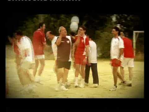 Sport Campaña de Abonados Sevilla CF