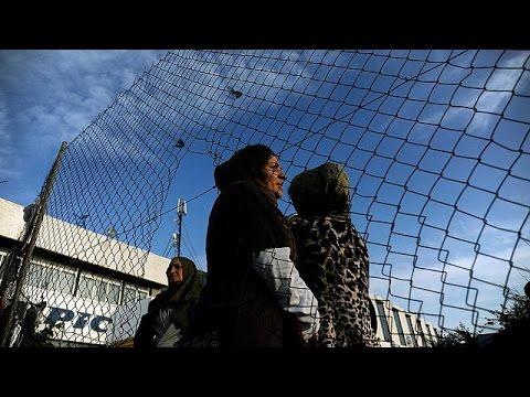 Απόφαση σταθμός του Ευρωπαϊκού Δικαστηρίου για τους πρόσφυγες