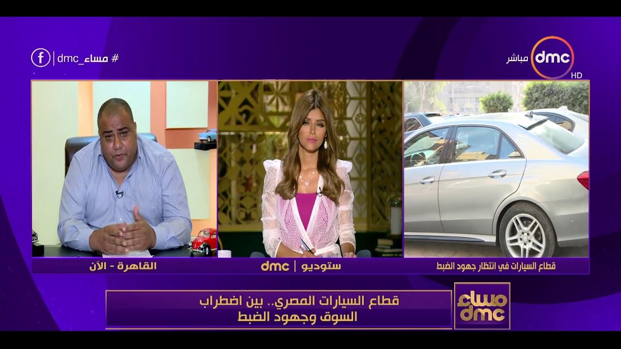 حسين صالح : حملة خليها تصدي وحملات اخرى اثرت بشكل سلبي على شكل السوق وحجم المبيعات