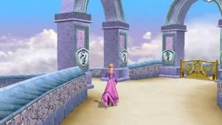 Barbie - Pegasus 1